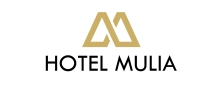 Project Reference Logo Hotel Mulia